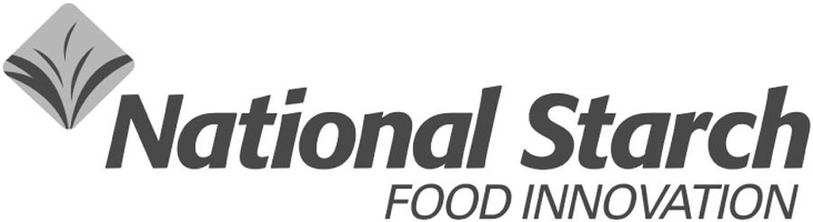 national_starch_2